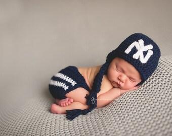 Ny Yankees Etsy