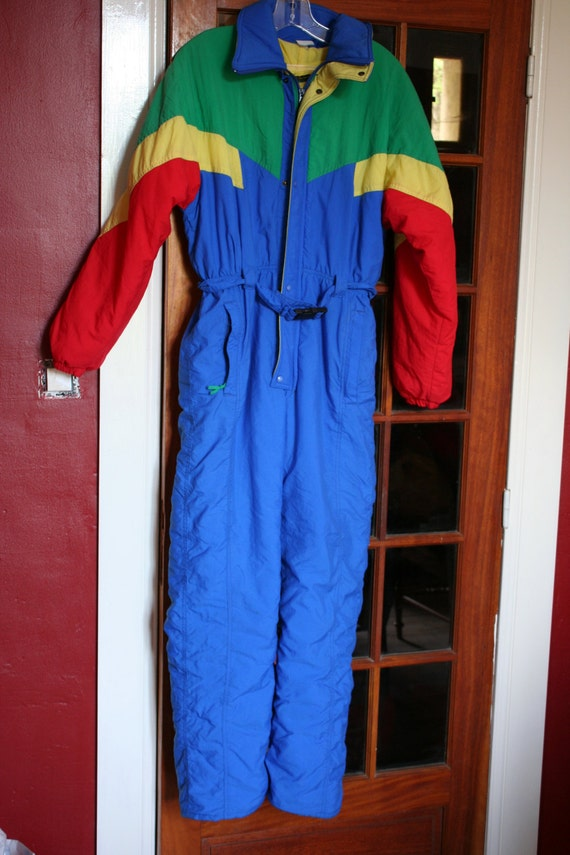 Snow Suits For Men Suit One Piece Snow Suit