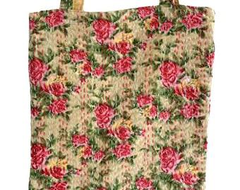 FLOWER Bag - Small
