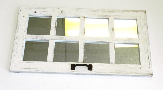 sale 14 x 25 barn window mirror 8 pane