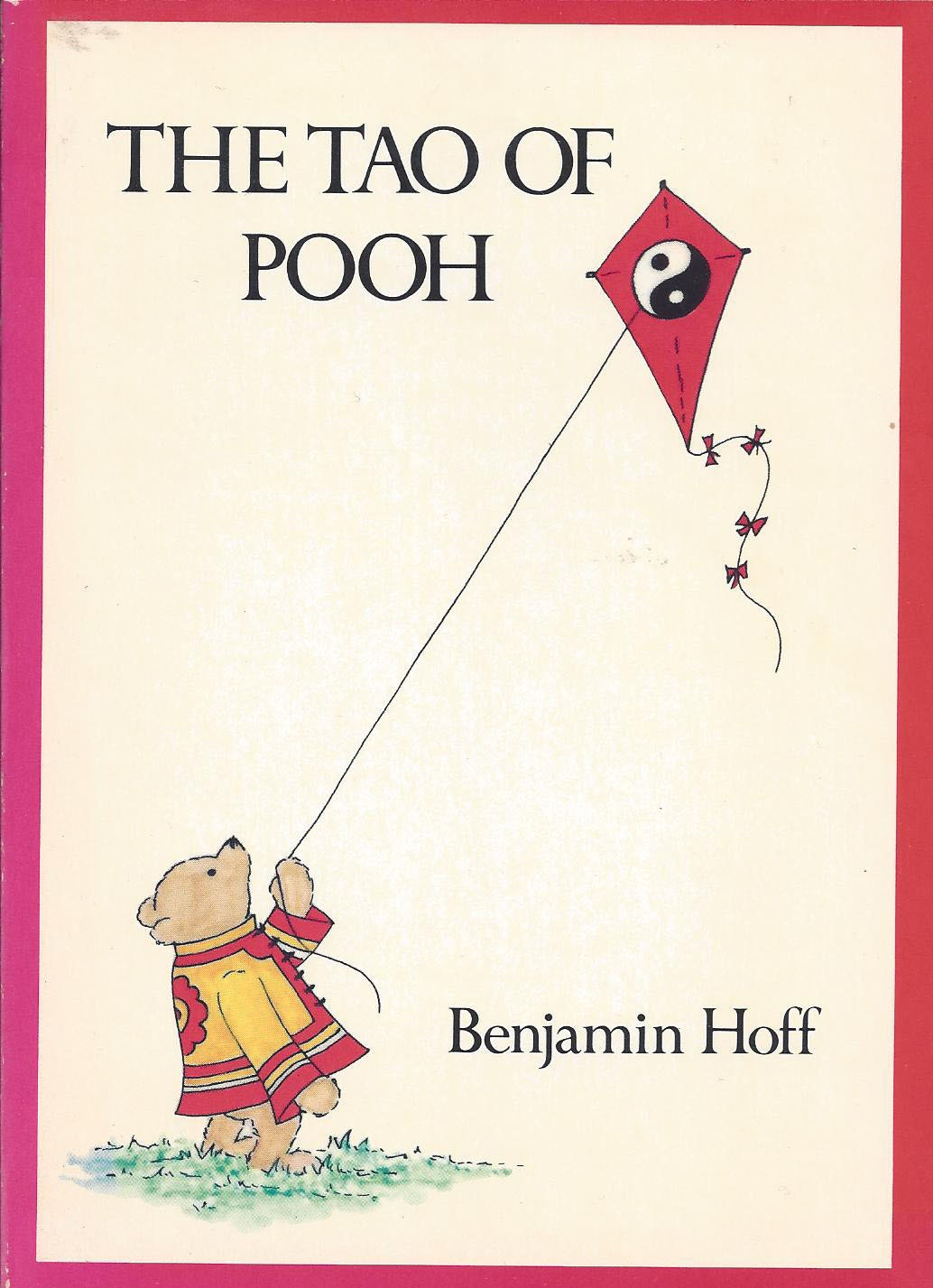 an introduction to the life of a a milne A special introduction written by milne is included in some editions of grahame's novel early life christopher robin milne was born at 11 mallord street.