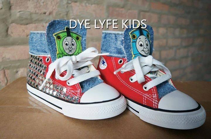 be382fab5b16 ... converse 1a630 50b20 50% off custom shoes for boys conversecom 4819c  0e99b ...