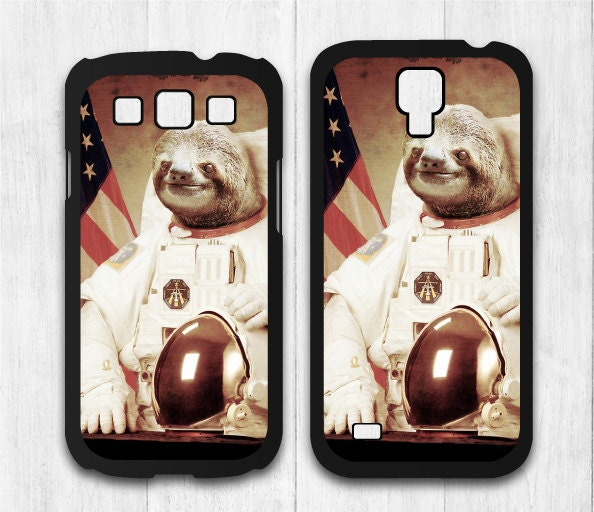 sloth astronaut facebook cover - photo #26