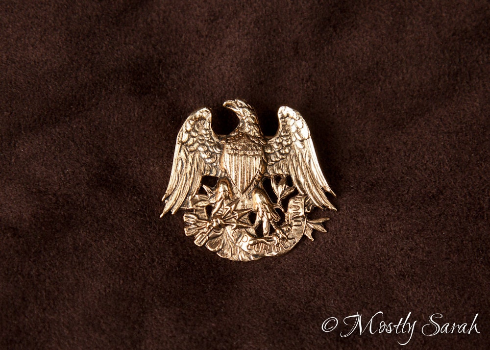 pin 1440x900 american eagle - photo #35