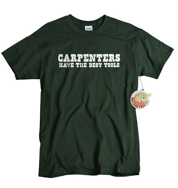Carpenters gift shirt funny shirt for Carpenter - Best Tools T shirt for Him - Carpentry