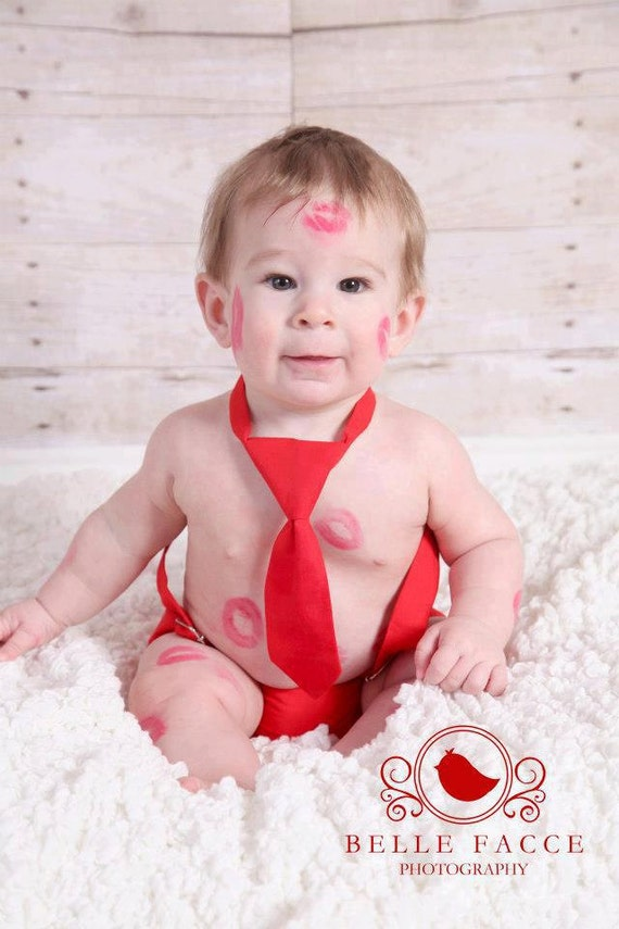 Enjoy free shipping and easy returns every day at Kohl's. Find great deals on Valentine's Day Baby at Kohl's today!