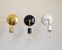 Popular Items For Bare Bulb On Etsy