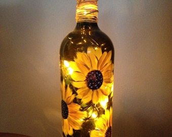 Wine Bottle Gifts/Favors