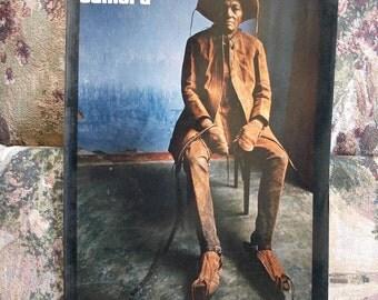 Camera Magazine 1973 Photography Jean-Claud Gautrand Maureen Bisilliat Joshua Freiwald Harry Wilks George Malaves Leica Rolleiflex Photos