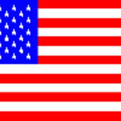 PatrioticCards