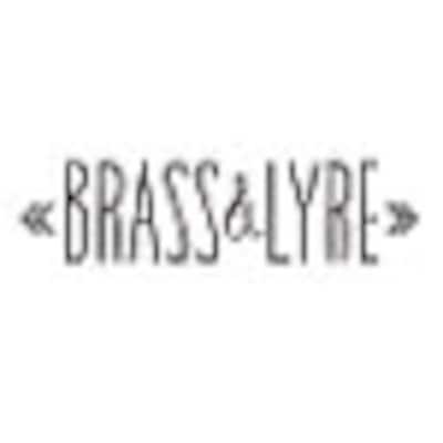 BrassAndLyre