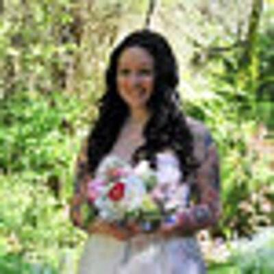 Ashleycannon342011