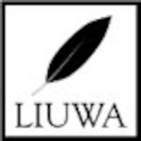 Liuwa