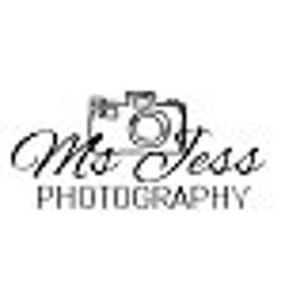 msjessphotography