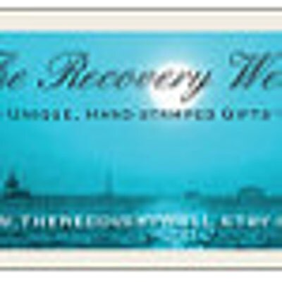 therecoverywell