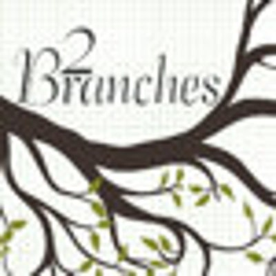 2branches