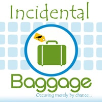 incidentalbaggage