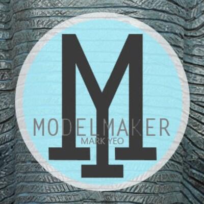 yeomodelmaker