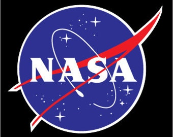 Printable NASA Decals - Pics about space