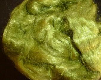 Moss Firestar One Ounce Custom Color
