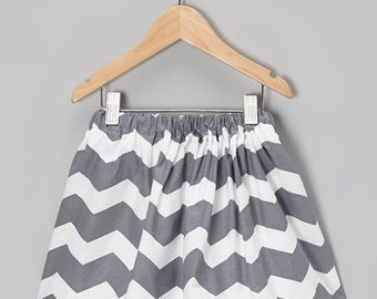 Cake Smash, lil sis big sis, family pictures, skirt, Baby Girl Skirt, Toddler Girl Skirt, Twirl skirt, chevron skirt, Birthday Party Outfit
