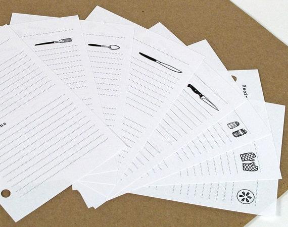 nutribullet recipe book pdf download