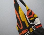 Hanging Dish Towel Barbeque Tools