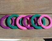 Toddler Bracelets