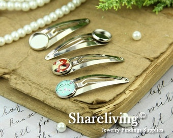 shareliving