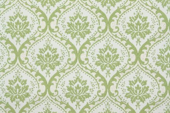green vintage wallpaper - photo #10