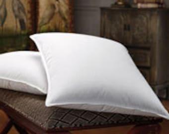 Outdoor Drapes/Pillows