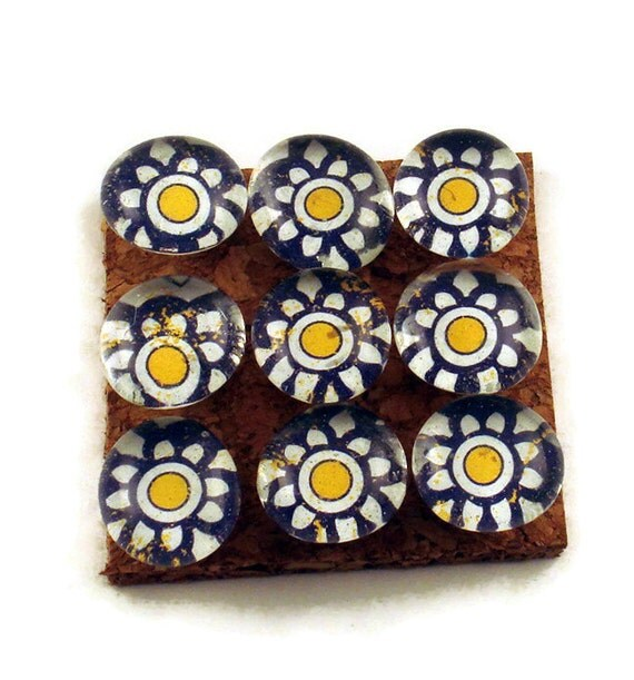 Decorative Push Pins Cork Board Pins Thumb Tacks Bulletin Board Pins ...