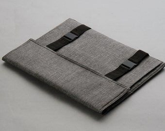 15inch Macbook Case, customization available for other laptop models.