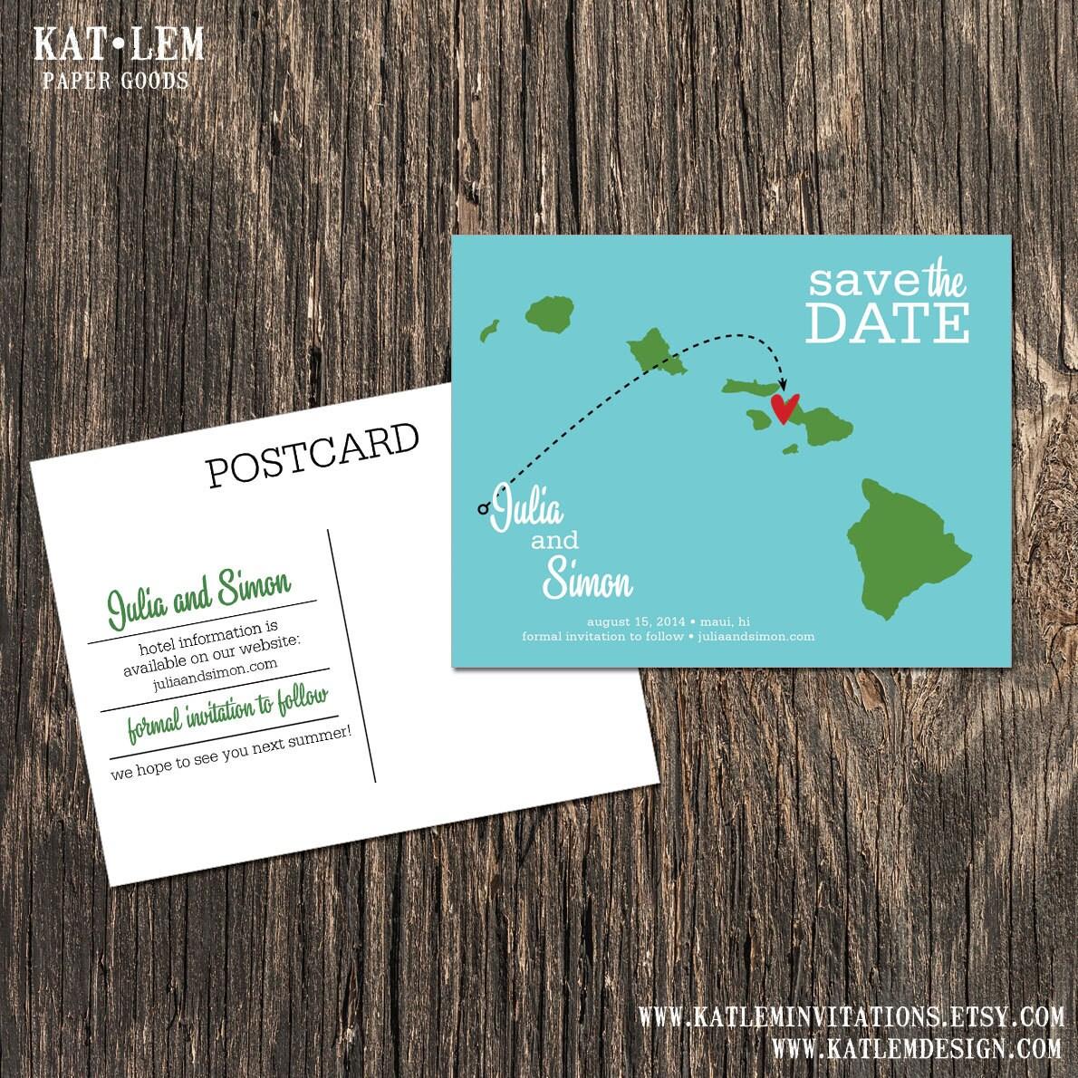 Dating in Honolulu Hawaii (HI) Resource Guide for