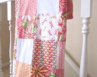 Breeze Baby Blanket