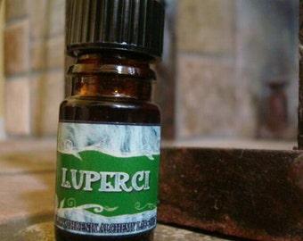 Luperci 2007 - 5ml - Black Phoenix Alchemy Lab