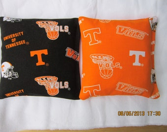 """Shop """"university of tennessee"""" in Toys & Games"""