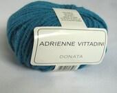 deSTASH Adreinne Vittadin...