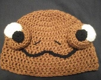 Admiral Ackbar Hat - It's a Hat!