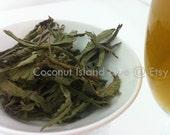 Dried Stevia Leaf 1 Oz Stevia, Sweet Leaf, Natural Sweetener, Zero Calorie, All Natural, Tea, Herb