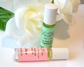 Mix and match Buy 3 get 1 free, Roll On Perfume Fragrance Body Oil