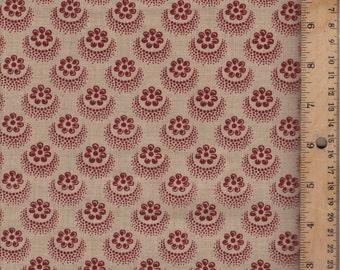 Esprit de Noel by French General for Moda Fabrics 13645 15