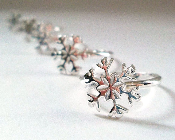 https://www.etsy.com/listing/170771166/snowflake-ring-sterling-silver-snowflake?ref=shop_home_active_3