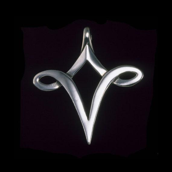 The sword of succubus part 3 - 3 10
