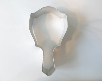 Mirror Cookie Cutter 4 inches