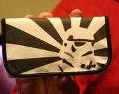 Star Wars Stormtrooper Nintendo  New 3DS/3DS XL/LL Case