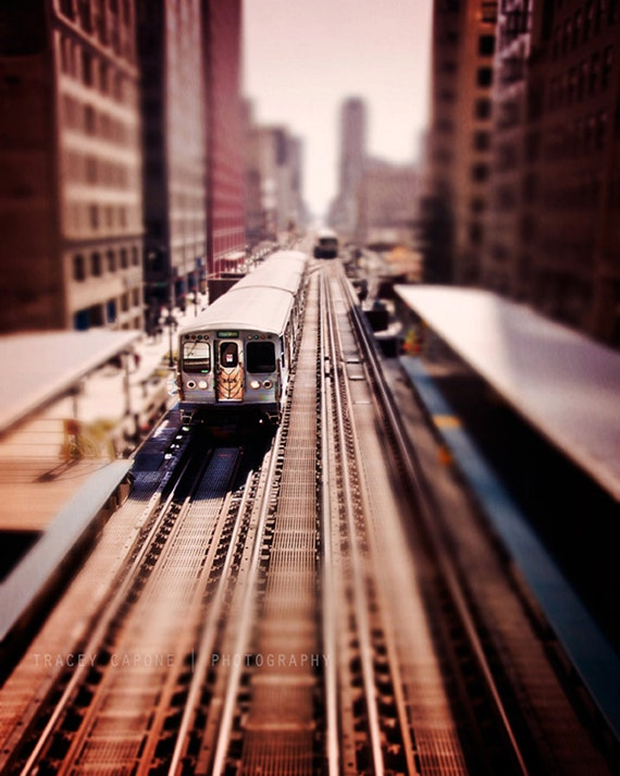 https://www.etsy.com/listing/61857581/photograph-of-chicago-l-train-home-decor