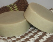 Shaving Soap, Pick Your Scent, With Bentonite Clay Powder at Least 3 Ounces