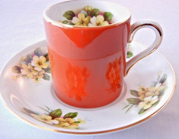 https://www.etsy.com/listing/181504914/royal-grafton-demitasse-set-orange-flat?ref=listing-shop-header-2