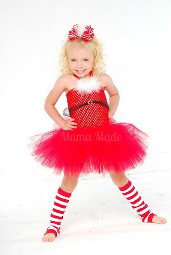 baby clothing factory has All Kinds of christmas dress for years girl party princess dress Lace Floral kids Birthday vestidos children party dress Girl's clothes,Elegant Toddler Girls Princess Dress For Girls Party Dresses Kids Dresses For Girls Wedding Dress Children Clothing age yrs,Girls Dresses new summer Princess Dresses Lemon pattern Dress for baby girls party and wedding.